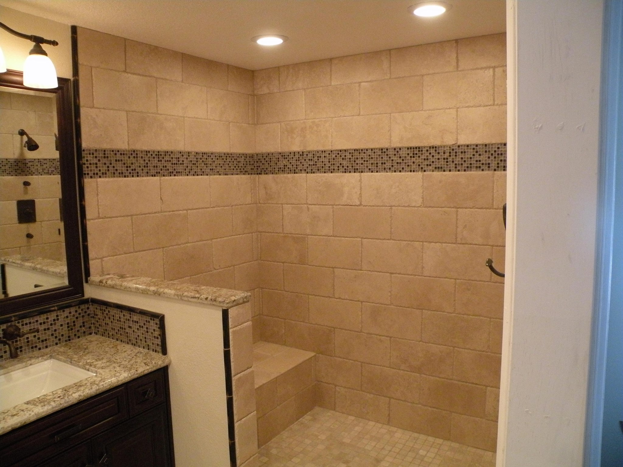 Bath Kitchen Remodeling Fireplace Installation Outdoor Kitchens - Bathroom remodel huntington beach
