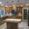 Kitchen Remodeling | Orange County, Huntington Beach, CA: Blake Construction