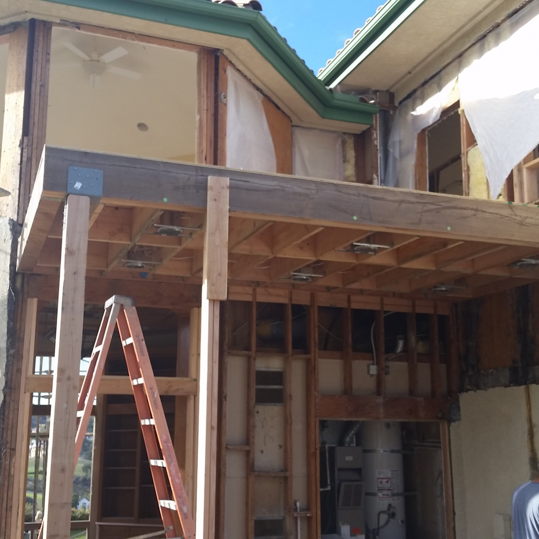 and construction addition phoenix room additions remodeling services revised white group