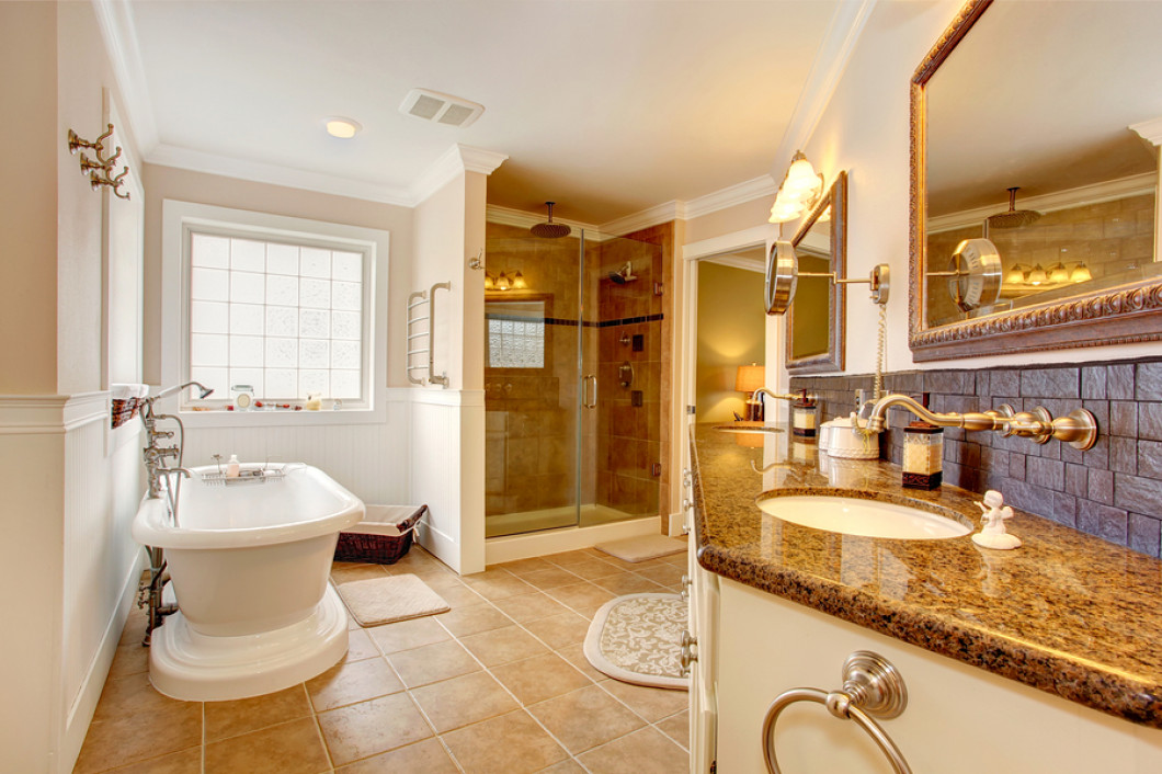 Bathroom Remodeling Orange County bathroom remodeling services: orange county, huntington beach, ca