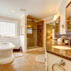 Bathroom Remodeling Services In Huntington Beach, CA